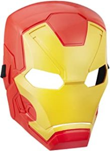 Amazon Marvel toys