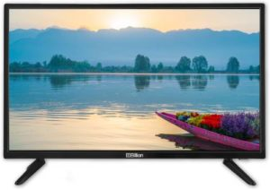 Billion 80cm 32 inch HD Ready LED Rs 6999 flipkart dealnloot