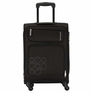 Kamiliant by American Tourister Magnus Polyester 56 Rs 1899 amazon dealnloot