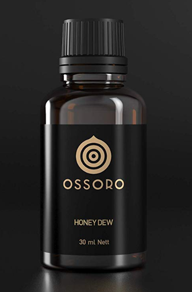 Ossoro Honey Dew, 30 ml