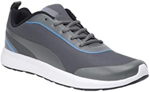 Puma Shoes and Footwear at up to 86% Off
