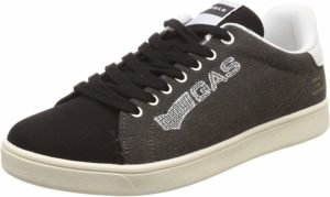 Amazon- Buy Gas Men's Sneakers at flat 80% off, starts Rs 985