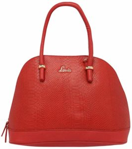 Amazon- Buy Lavie Moritz Women's Sling Bag at flat 80% off