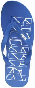 Amazon- Buy Puma Men's Flip Flop at upto 75% off, starts at just Rs 100