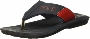 Amazon- Buy Liberty Men's sandals at 75% off, starts at Rs 100