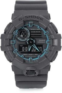 Casio G762 G Shock Analog Digital Watch Rs 4248 flipkart dealnloot