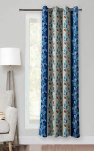 Flipkart- Buy Branded Curtains
