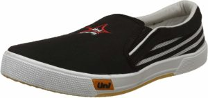 Amazon- Buy Unistar Men's shoes and sneakers at just Rs 125