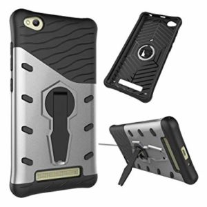 Chevron C138 Back Cover Phone Case for Rs 114 amazon dealnloot