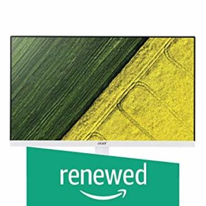 Renewed Acer HA270 Awmi 27 inch Full Rs 9323 amazon dealnloot