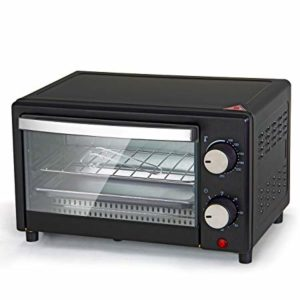 AGARO Marvel 9 Litre Oven Toaster Grill Rs 1230 amazon dealnloot