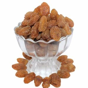 Ancy Foods Long Size and Sweet Indian Rs 300 amazon dealnloot