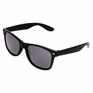 Criba Gradient Butterfly Unisex Sunglasses kc full Rs 25 amazon dealnloot