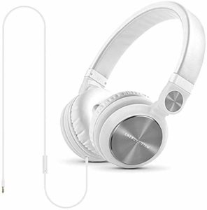 Energy Sistem DJ2 Energy Headphones with Mic Rs 499 amazon dealnloot