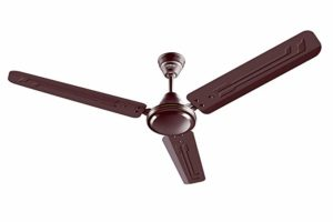 Eveready Fab M 1200mm 3 Blades Ceiling Rs 958 amazon dealnloot