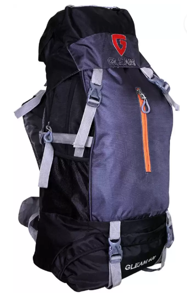 Gleam 2209 backpack