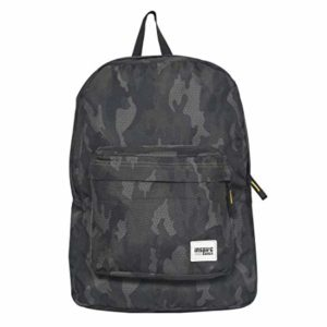 Inspire Bags SuperBreak 25 L Army Print Rs 249 amazon dealnloot