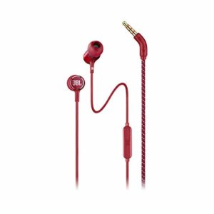 JBL LIVE100 in Ear Headphones with in Rs 834 amazon dealnloot