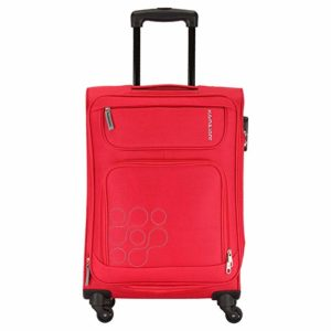 Kamiliant by American Tourister Magnus Polyester 56 Rs 1891 amazon dealnloot
