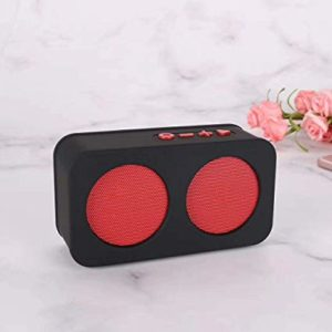 Live Tech Melody Portable Wireless Bluetooth Speakers Rs 399 amazon dealnloot