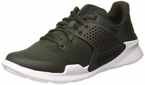 Nike Men s Nike Arrowz Sequoia Blk Rs 1106 amazon dealnloot