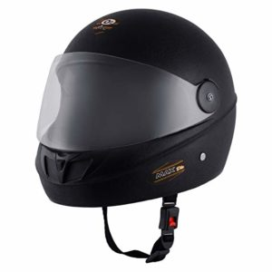 O2 Max DLX Full Face Helmet With Rs 478 amazon dealnloot