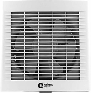 Orient Electric Raffa 23 Watts Exhaust Fan Rs 1149 amazon dealnloot