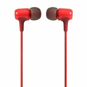 Renewed JBL E15 Signature Sound in Ear Rs 428 amazon dealnloot