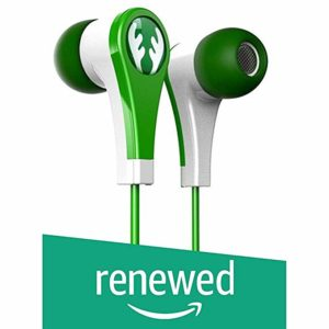 Renewed iFrogz IF ANE DER Earbuds Specially Rs 149 amazon dealnloot