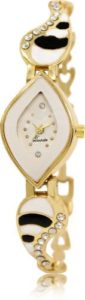 SVM OT09 New Designer Fancy Ladies Analog Rs 74 flipkart dealnloot