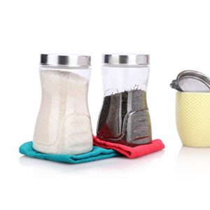 Steelo Sobo Container Set 1 Litre Set Rs 95 amazon dealnloot