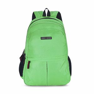 Tommy Hilfiger Converge 22 08 Ltrs Green Rs 539 amazon dealnloot