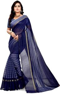 Atyanta Fab Great Indian Sale Saree For Rs 199 amazon dealnloot