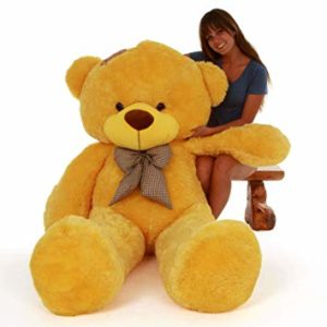 Buttercup Soft Toys Medium Very Soft Lovable Rs 388 amazon dealnloot