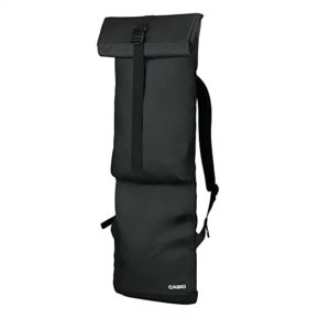 Casio CBS100 Carry Bag CTS Series Rs 146 amazon dealnloot