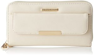 Diana Korr Women s Wallet Beige DKW20BEI Rs 359 amazon dealnloot