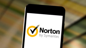 Download and get Norton Mobile Security for free