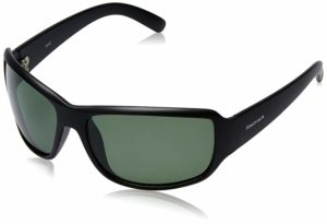 Fastrack Polarized Sport Men's Sunglasses