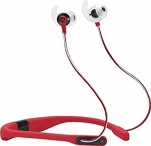 JBL REFFITRED Reflect Fit in Ear Wireless Rs 2950 amazon dealnloot