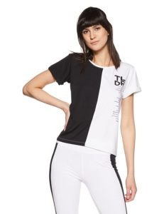 Just F by Jacqueline Fernandez Women's Clothing at flat 80% off starting at Rs 199
