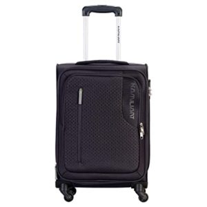 Kamiliant by American Tourister Kam Kojo Polyester Rs 1639 amazon dealnloot