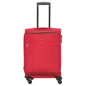 Kamiliant by American Tourister Zaka Polyester 56 Rs 1897 amazon dealnloot