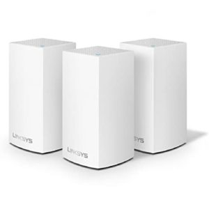 Linksys WHW0103 Velop AC3900 Dual Band Whole Rs 14999 amazon dealnloot