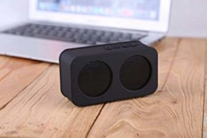 Live Tech Melody Portable Wireless Bluetooth Speakers Rs 299 amazon dealnloot