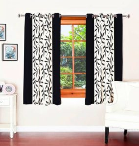 Optimistic Home Furnishing 150 cm 5 ft Rs 129 flipkart dealnloot