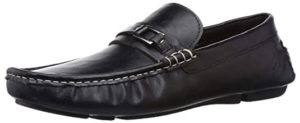 Ozark by Red Tape Men s Loafers Rs 340 amazon dealnloot