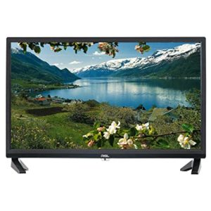 RGL 60 cm 24 Inches Full HD Rs 5395 amazon dealnloot