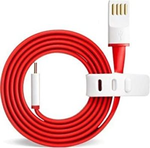 ShopsGeniune USB Type C to USB A Rs 149 amazon dealnloot