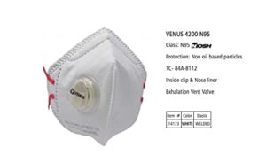 Venus V 4200N95 Is India s Most Rs 600 amazon dealnloot