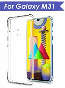 WOW Imagine Ultra Hybrid Shockproof Case for Rs 29 amazon dealnloot